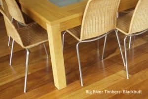timbers1