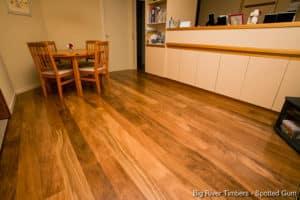 timbers2
