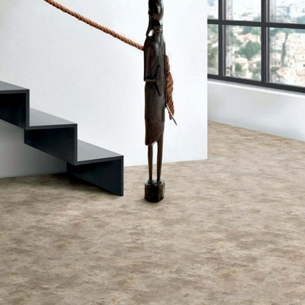 Polyflor-Expona Domestic