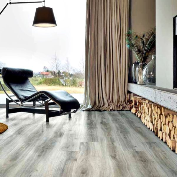 Signature Floors-Moduleo (Click)