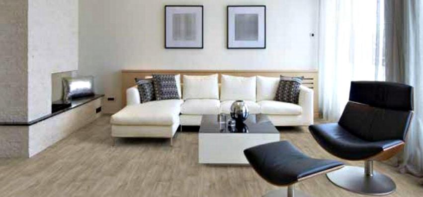 advantage-flooring-5mm-Gall