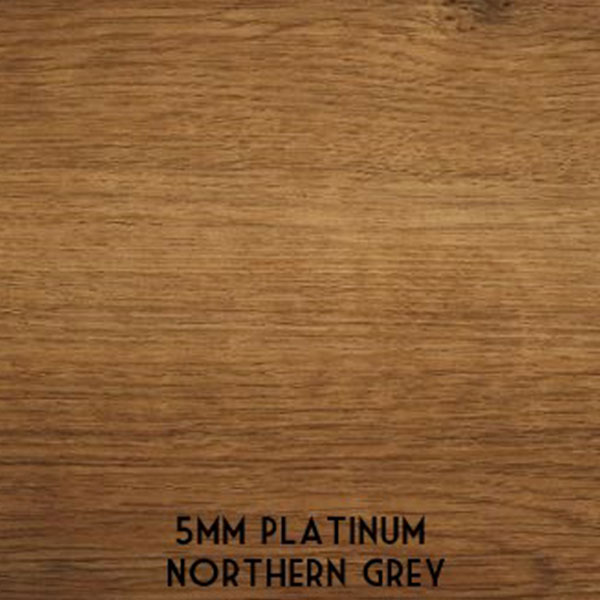 5mm-Platinum-Planks-AfricanMahogany