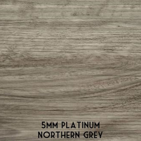 5mm-Platinum-Planks-NorthernGrey