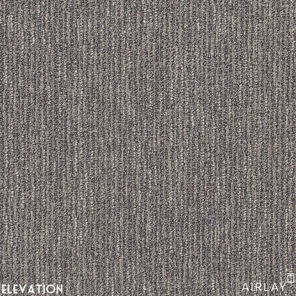 Airlay-Altitude-Elevation