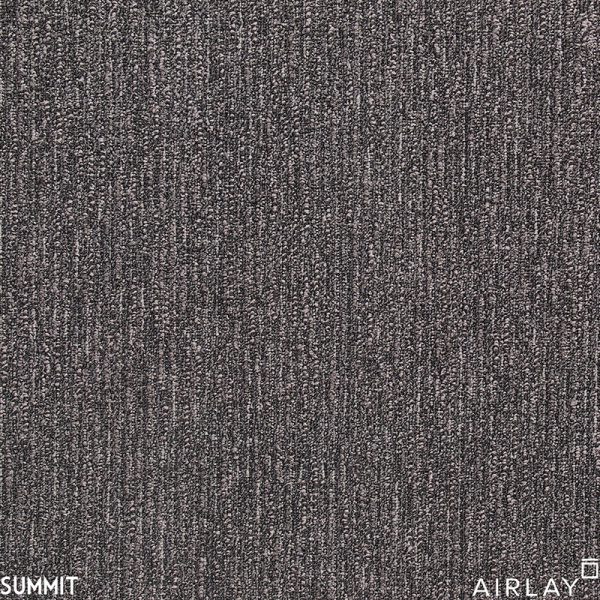 Airlay-Altitude-Summit