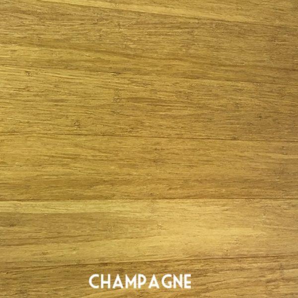 Airlay-Bamboo-Champagne