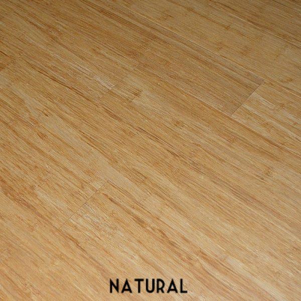 Airlay-Bamboo-Natural
