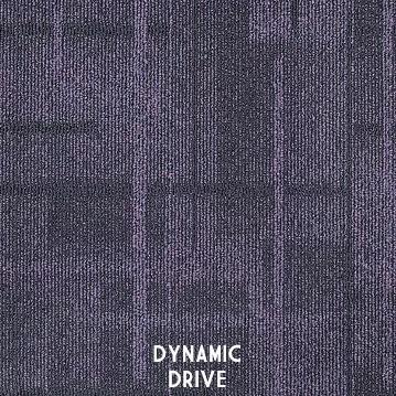 Airlay-Dynamic-Drive