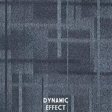 Airlay-Dynamic-Effect