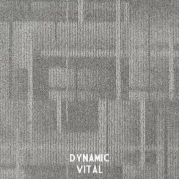 Airlay-Dynamic-Vital