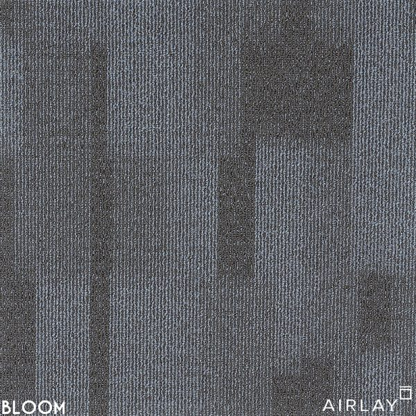 Airlay-Prime-Bloom
