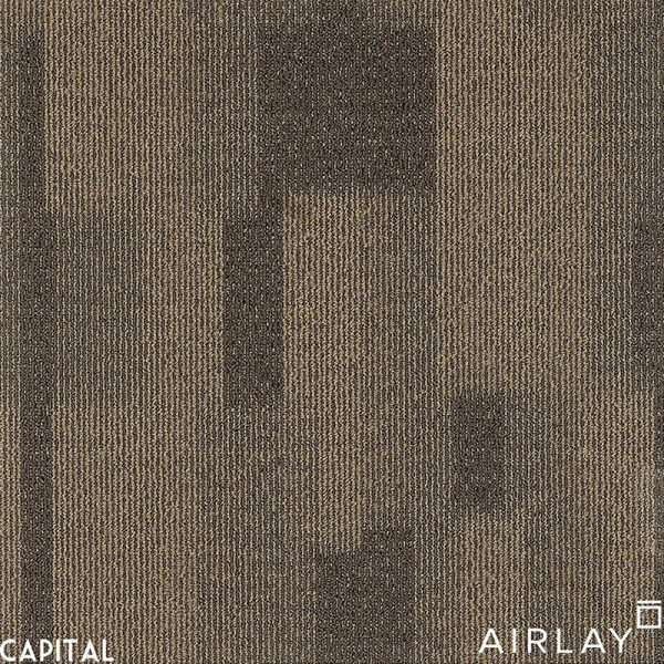 Airlay-Prime-Capital