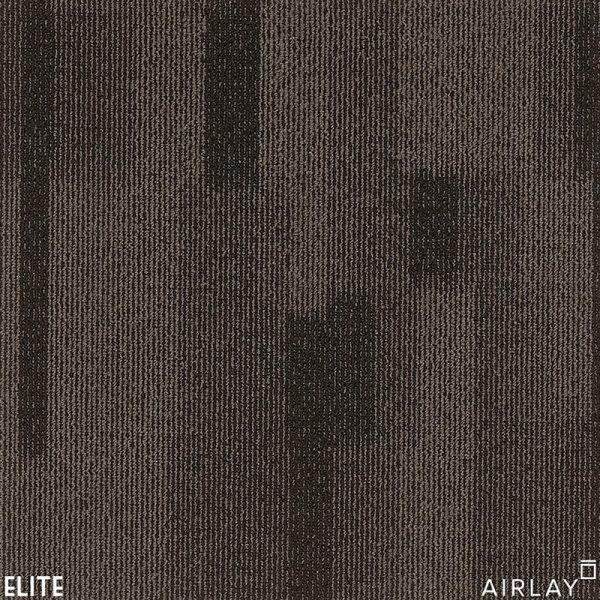 Airlay-Prime-Elite