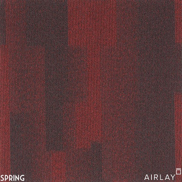 Airlay-Prime-Spring