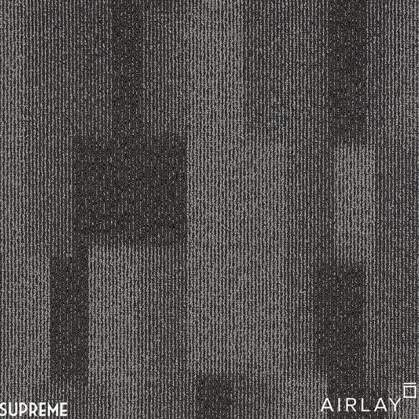 Airlay-Prime-Supreme