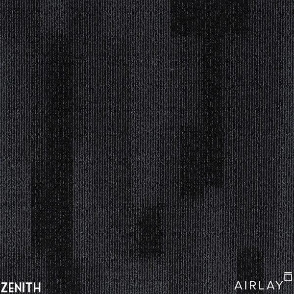 Airlay-Prime-Zenith