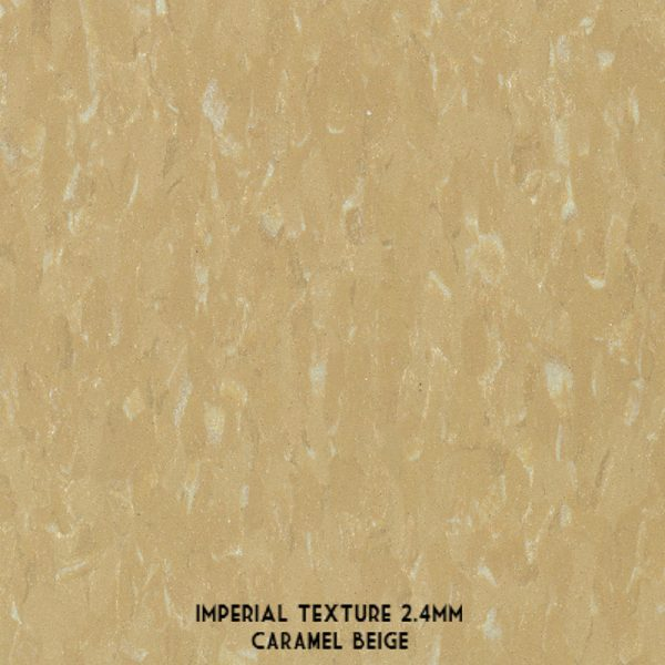 Armstrong-Excelon-2.4mm-CamelBeige