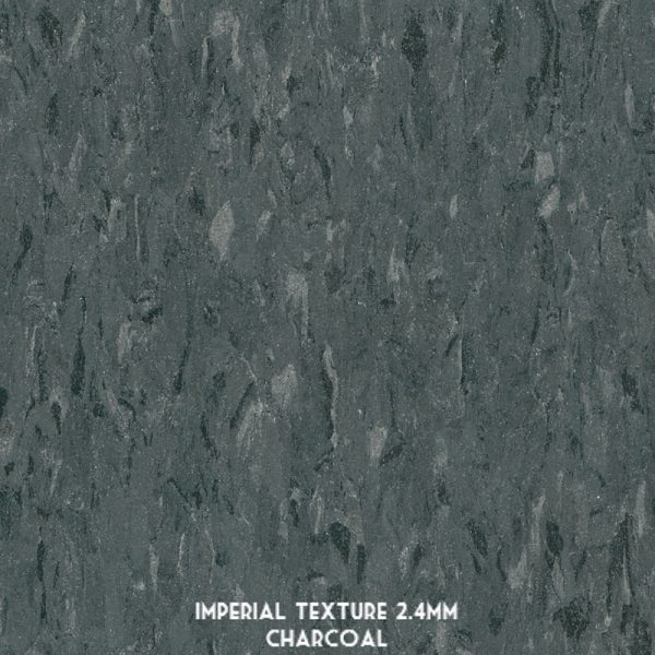 Armstrong-Excelon-2.4mm-Charcoal