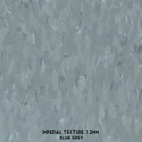 Armstrong-Excelon-3.2mm-BlueGrey