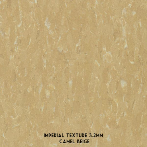 Armstrong-Excelon-3.2mm-CamelBeige