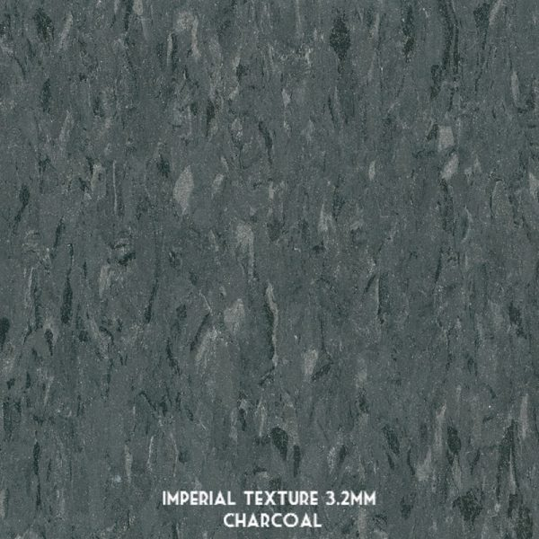 Armstrong-Excelon-3.2mm-Charcoal
