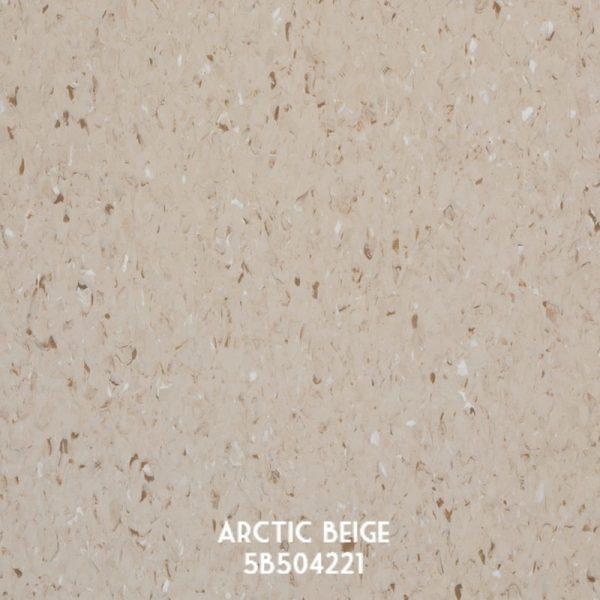 Armstrong-Quantum-ArcticBeige-5B504221