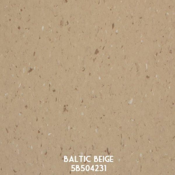 Armstrong-Quantum-BalticBeige-5B504231