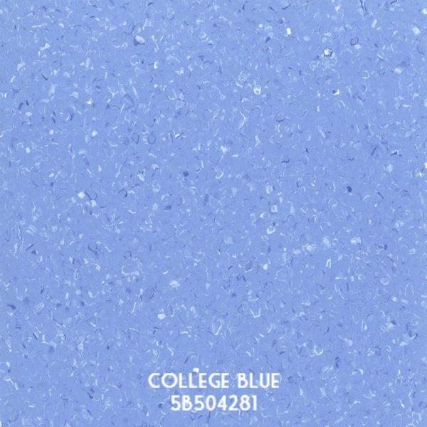 Armstrong-Quantum-CollegeBlue-5B504281