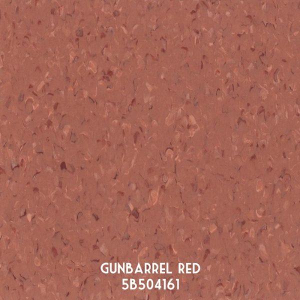 Armstrong-Quantum-GunbarrelRed-5B504161