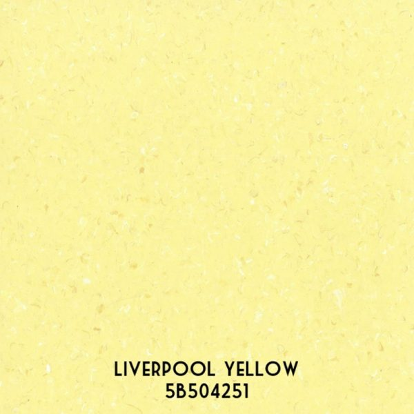 Armstrong-Quantum-LiverpoolYellow-5B504251