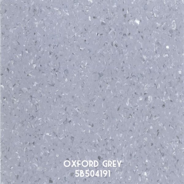Armstrong-Quantum-OxfordGrey-5B504191