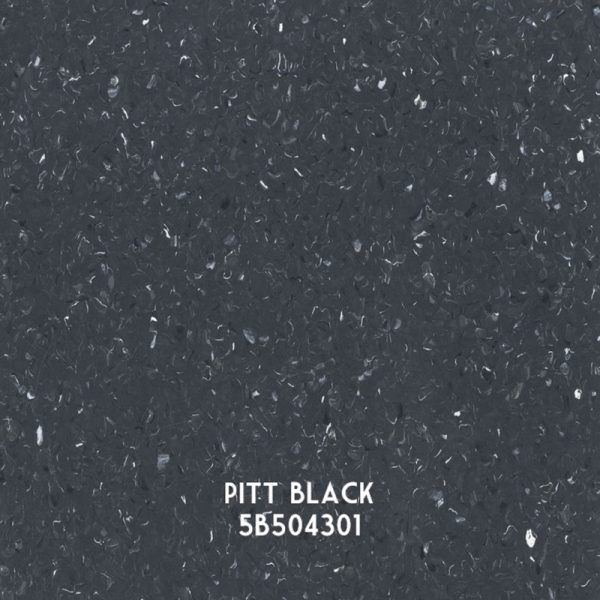 Armstrong-Quantum-PittBlack-5B504301