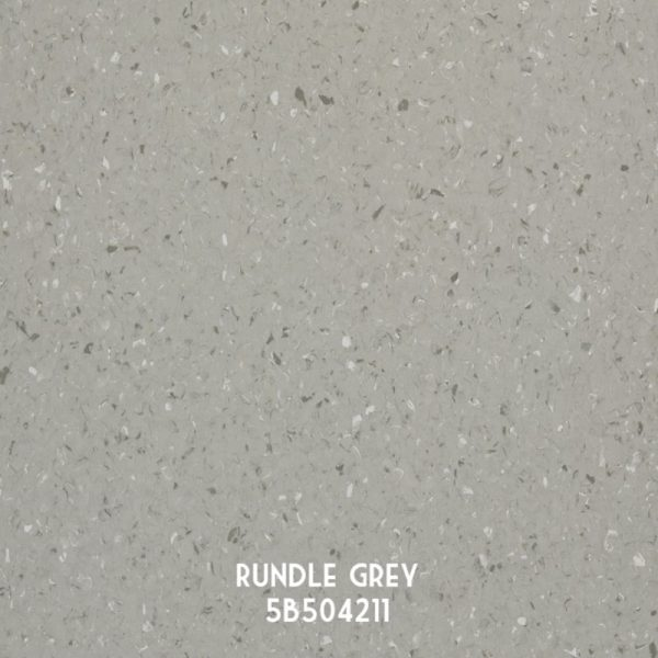 Armstrong-Quantum-RundleGrey-5B504211