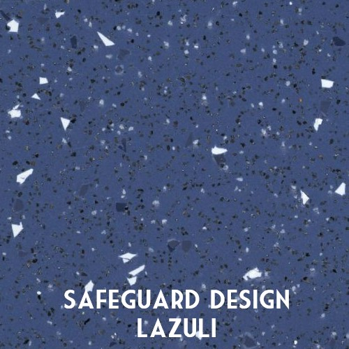 Armstrong-Safeguard-Design-Lazuli