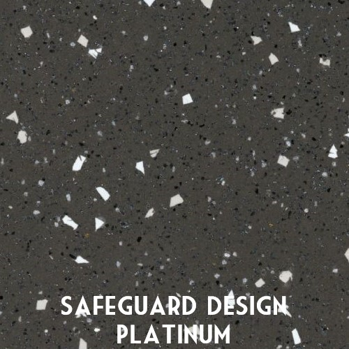 Armstrong-Safeguard-Design-Pyrite