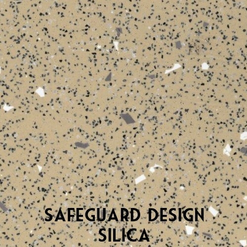 Armstrong-Safeguard-Design-Silica