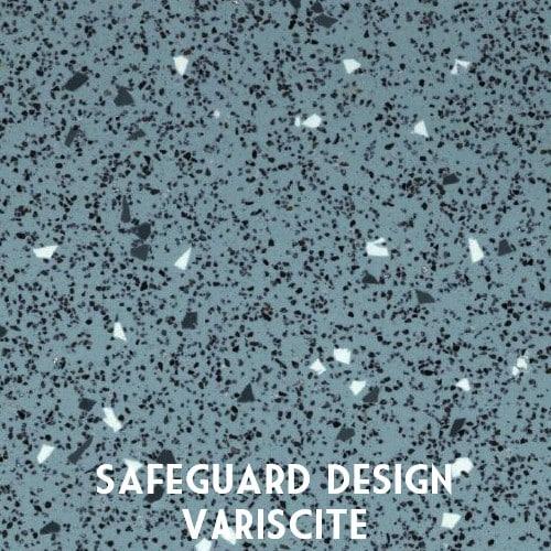 Armstrong-Safeguard-Design-Variscite