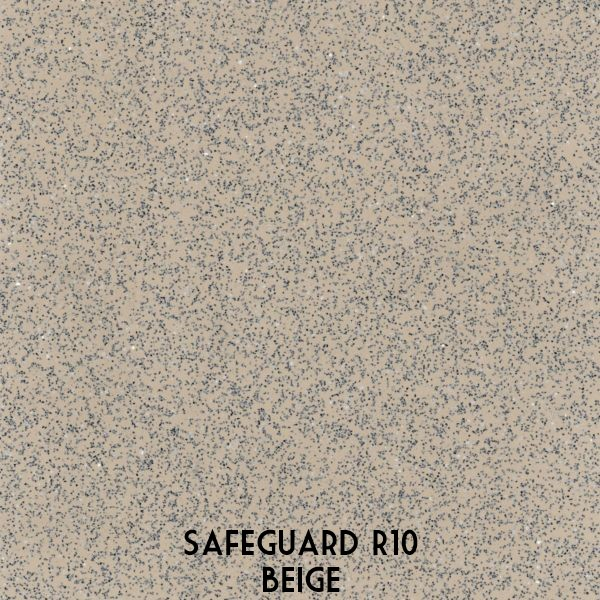 Armstrong-Safeguard-R10-Beige