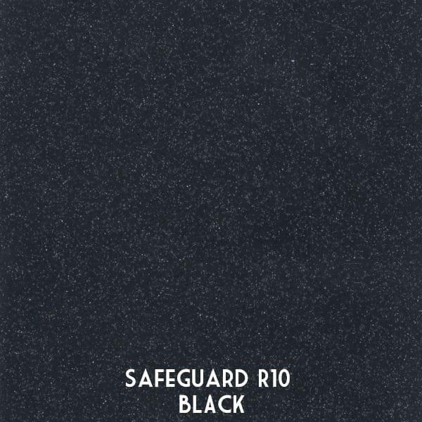 Armstrong-Safeguard-R10-Black