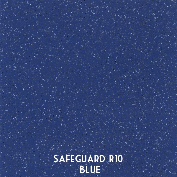 Armstrong-Safeguard-R10-Blue