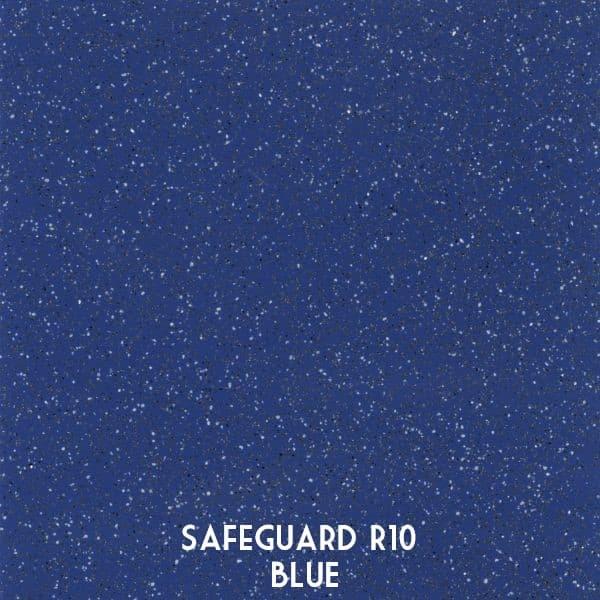 Armstrong-Safeguard-R10-Blue