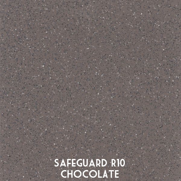 Armstrong-Safeguard-R10-Chocolate