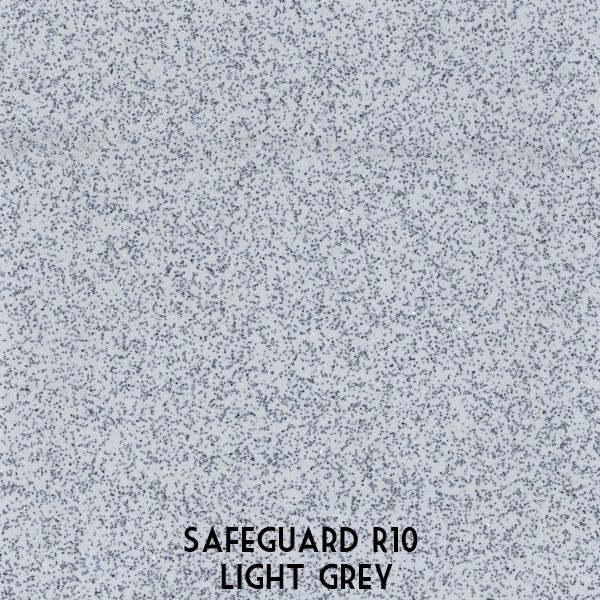 Armstrong-Safeguard-R10-LightGrey