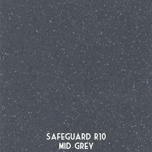 Armstrong-Safeguard-R10-MidGrey