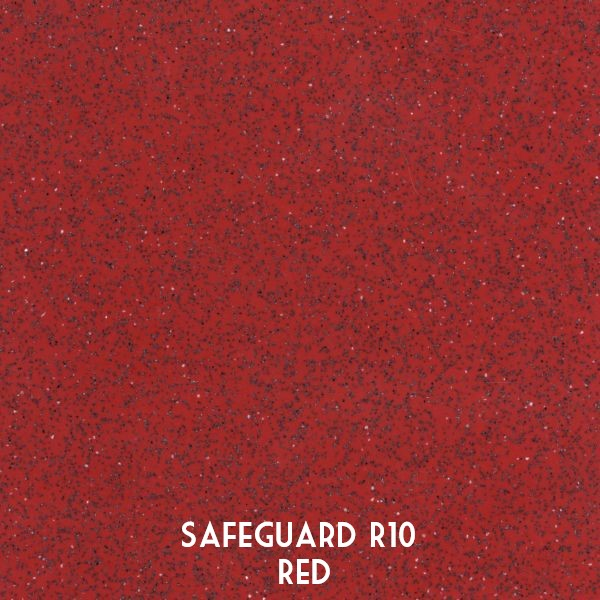 Armstrong-Safeguard-R10-Red