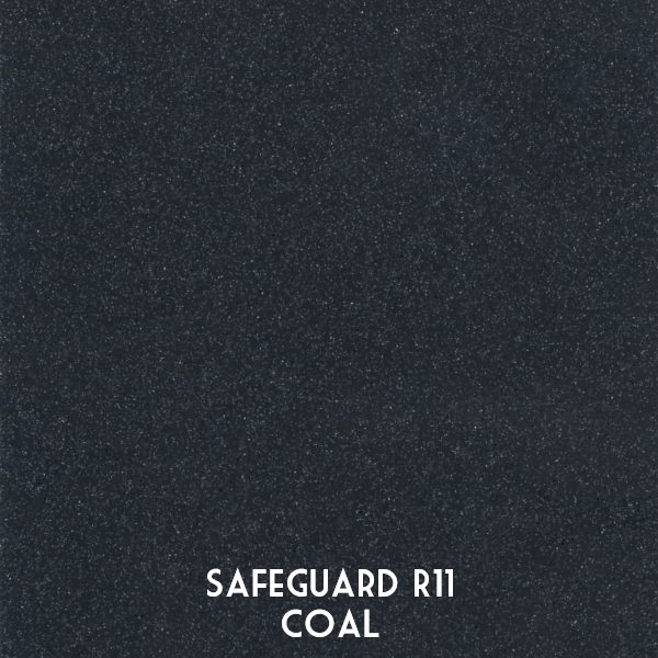 Armstrong-Safeguard-R11-Coal