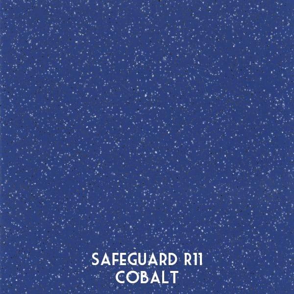 Armstrong-Safeguard-R11-Cobalt