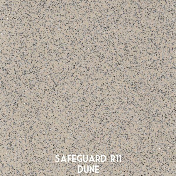 Armstrong-Safeguard-R11-Dune
