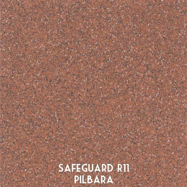 Armstrong-Safeguard-R11-Pilbara