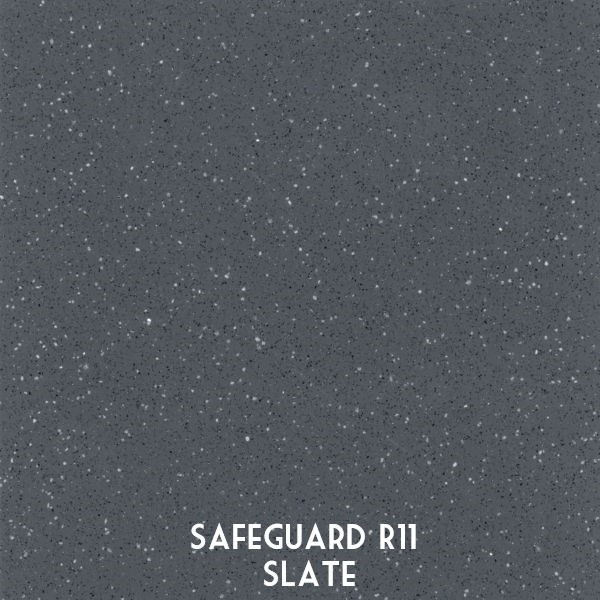 Armstrong-Safeguard-R11-Slate